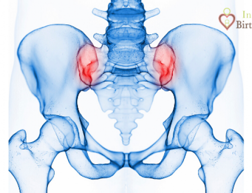 Is Sacroiliac Joint Dysfunction Causing Your Low Back Pain?