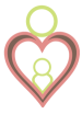 Institute For Birth Healing Logo