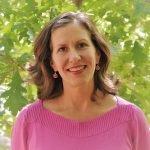 Dr. Lori O'Neill, PT, DPT
