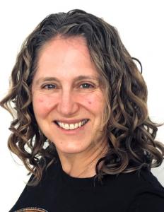 Chantal Traub, Doula