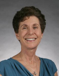 Raylene Phillips, MD, MA, FAAP, FABM, IBCLC