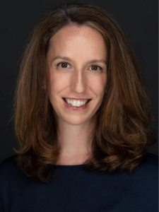 Dr. Jessica Drummond, DCN, CNS, PT, NBC-HWC